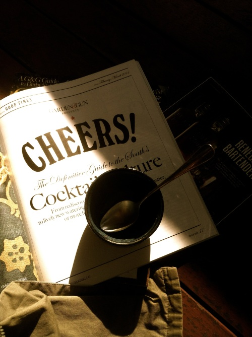 Cheers pic